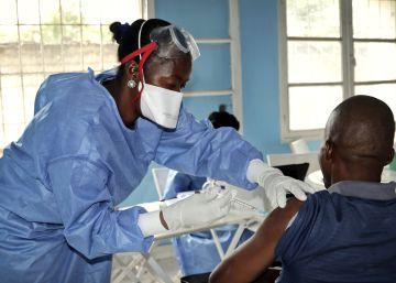Congo supera el último brote de ébola con un balance de 33 muertos