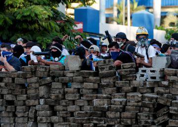 El fin posible de Daniel Ortega