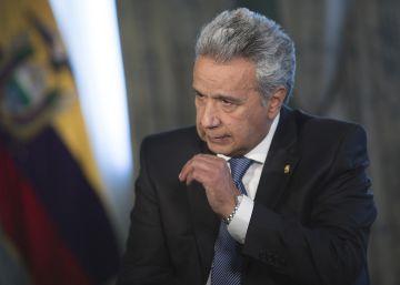 ?Tratamos con Reino Unido una salida al ?caso Assange?. Es un problema para Ecuador?