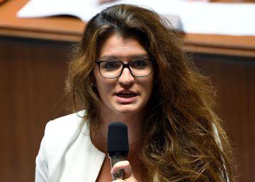 Francia multará desde otoño el acoso sexual en la calle