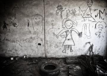 Tamaulipas: desapariciones en la tierra del silencio