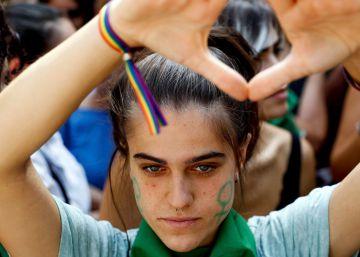 El ?no? del Senado al aborto legal en Argentina, en vivo y en directo