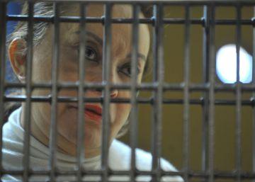 Cinco claves de la absolución de Elba Esther Gordillo
