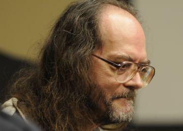 Tennessee ejecuta a un preso nueve años después de la última pena de muerte