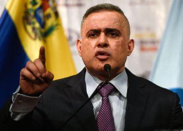 Detenidos en Venezuela 14 implicados en el atentado contra Maduro