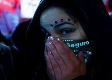 Argentina autoriza la producción de un fármaco para hacer abortos