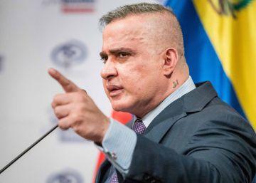 Venezuela juzgará sin la prueba más importante al opositor acusado de atentar contra Maduro