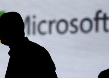 Microsoft acusa a piratas rusos de crear sitios web falsos ligados a los republicanos