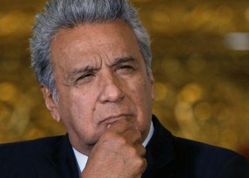 Ecuador anuncia un nuevo ajuste para enderezar el déficit fiscal