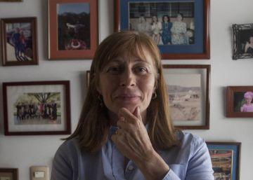 La coordinadora de campaña de López Obrador renuncia a un puesto en el Gobierno