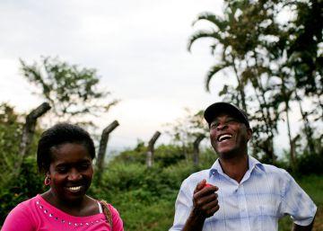 El Banco Mundial presenta un informe sobre la situación de los afrodescendientes en Latinoamérica
