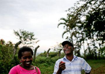 Con más visibilidad ?afro?, Latinoamérica redefine el color negro