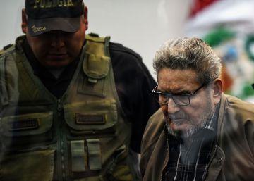 La justicia peruana condena a la cúpula de Sendero Luminoso a cadena perpetua por segunda vez