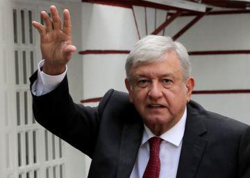 ¿Es viable una socialdemocracia latinoamericana?