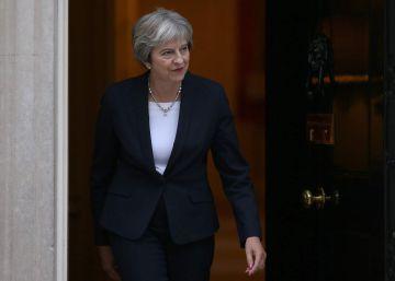 Reino Unido no dará preferencia a los migrantes de la UE tras el Brexit