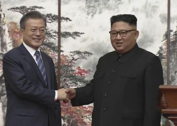 Corea del Norte ofrece gestos a EE UU para relanzar la negociación nuclear
