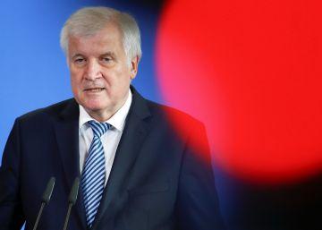 La promoción del exjefe de espías abre nuevas grietas en el Gobierno alemán