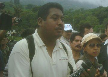 Asesinado a tiros el noveno periodista en México en lo que va del año