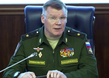Moscú culpa a Israel de ?negligencia criminal? en la muerte de 15 militares rusos en Siria
