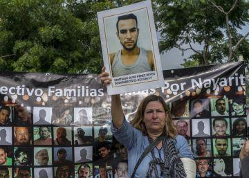 El insólito viaje de 273 cadáveres por Guadalajara