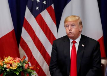 Trump regresa a la ONU tras un año de ataque frontal al consenso internacional