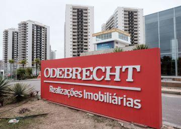 La Fiscalía mexicana, obligada a publicar el expediente del ?caso Odebrecht?