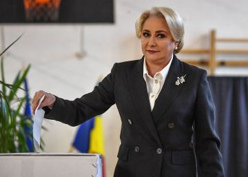 Rumania da la espalda al referéndum para vetar los matrimonios del mismo sexo