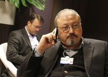 Jamal Khashoggi, un periodista crítico pero no un disidente