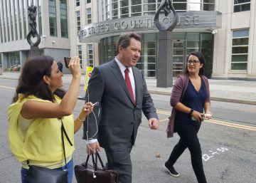 Los abogados de El Chapo admiten que no están preparados para el juicio