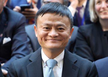 La guerra comercial merma las grandes fortunas de China