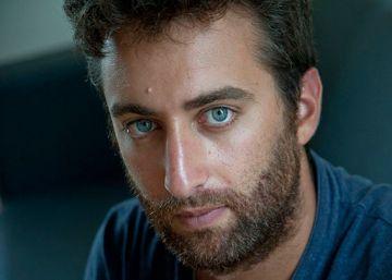 Matthew Caruana Galizia: ?Se sienten libres para matar a periodistas?