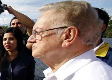 La ONU refuerza su apoyo en Colombia para atender el éxodo venezolano