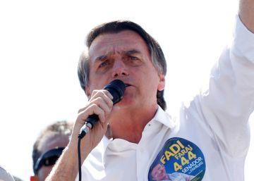 La industria le exige más precisión a Bolsonaro sobre su plan económico