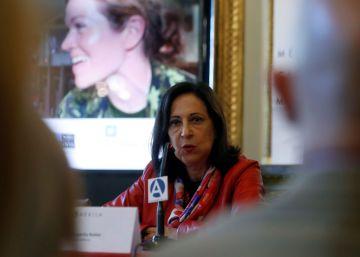 La OTAN prepara un plan contra los abusos sexuales en misiones militares
