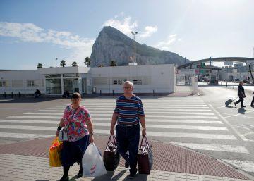 España planteará la cosoberanía sobre Gibraltar en la discusión