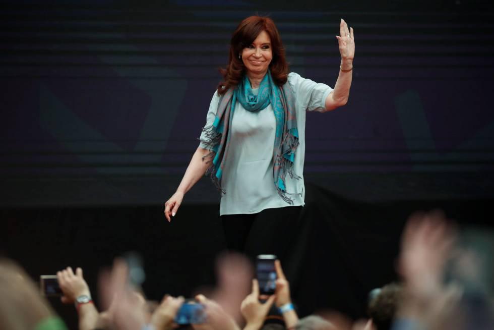 El centroizquierda latinoamericano pide un frente antineoliberal a días del G20
