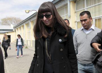 Fernández de Kirchner sale en defensa de su hija ingresada en Cuba: ?El estrés devastó su cuerpo?