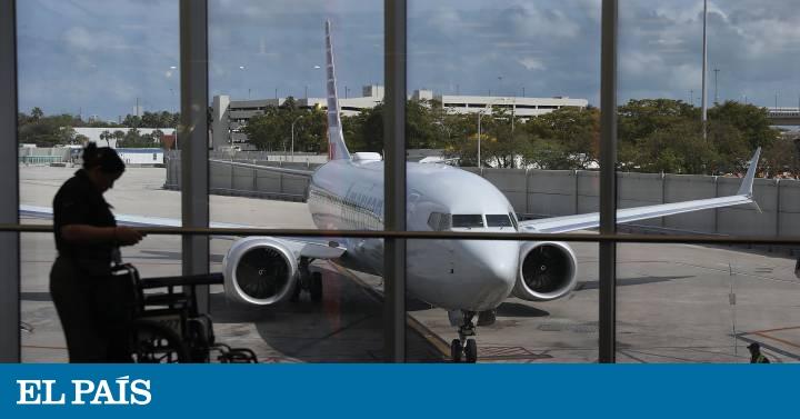 Boeing enfrenta crise mais difícil de sua história