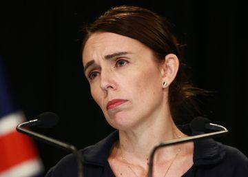 La primera ministra neozelandesa promete no nombrar al autor de la masacre de Christchurch