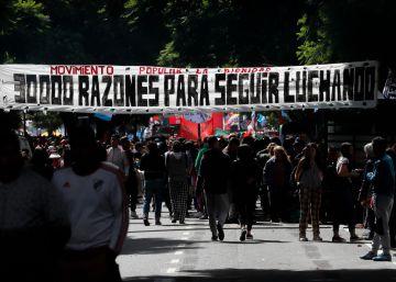Voces recuperadas de la dictadura argentina
