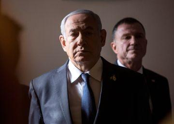Israel, el frente más cercano a Irán