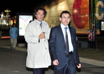 El primo hermano de Macri, procesado en una nueva causa contra Cristina Fernández de Kirchner
