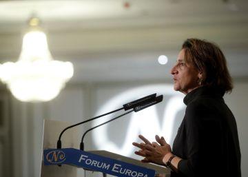 España coloca a Borrell, Ribera y Calviño en la carrera por la cúpula de la Comisión Europea