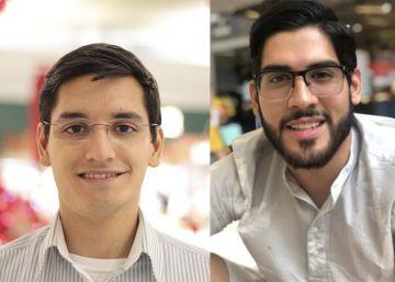 El asesinato de dos estudiantes en Ciudad de México en una semana pone en alerta a la capital