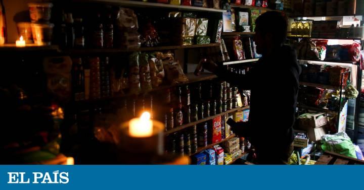Governo Macri admite que levará duas semanas para determinar causas do apagão