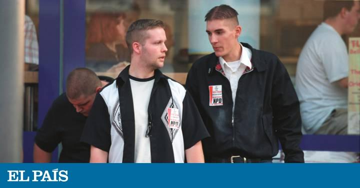 Neonazista alemão confessa assassinato de político que defendeu abrir as portas aos refugiados