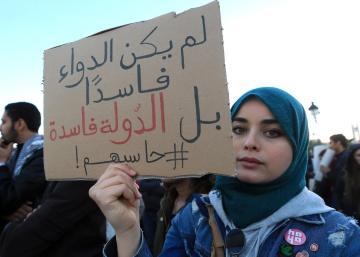 Fuga de cerebros, la otra emigración tunecina a Europa