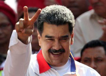 El bloqueo de Venezuela resucita el diálogo en medio de expectativas y recelos