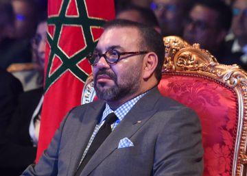 España y Marruecos en los 20 años del reinado de Mohamed VI