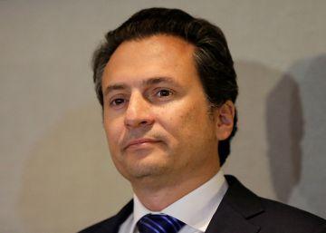 El exdirector de Pemex asegura que las acusaciones en el ?caso Odebrecht? son un ?ataque político?